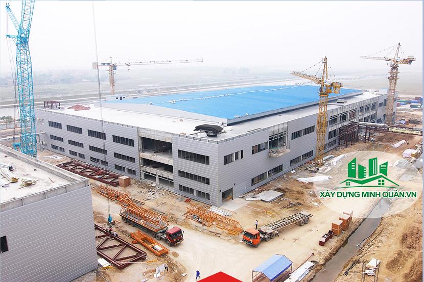 thay mái tôn nhà xưởng tại bến cátthay-mai-ton-nha-xuong-tai-ben-cat-binh-duong