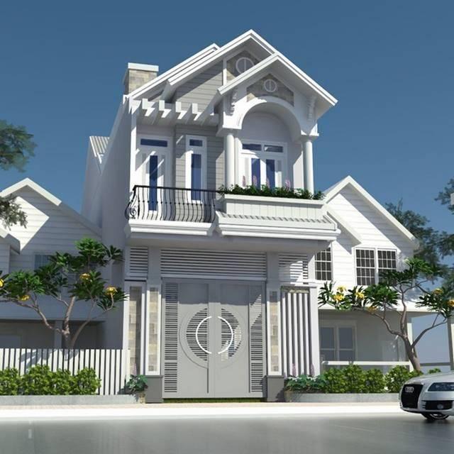 -mau-nha-pho-co-mai-thai-2020