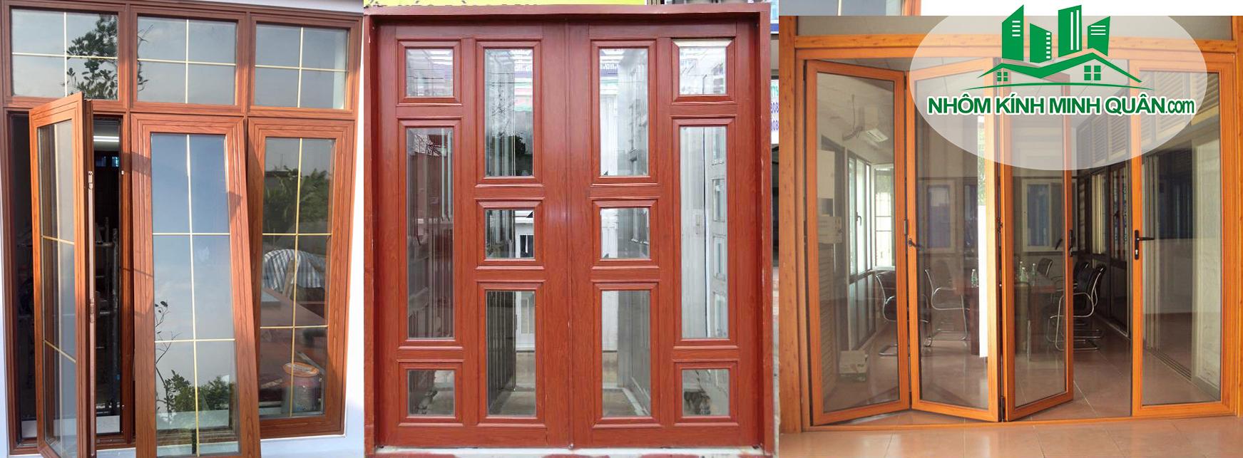 cửa nhựa lõi thép bình dương thi-cong-cua-nhua-loi-thep-tai-binh-duong