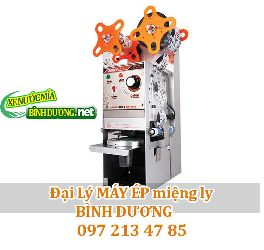 máy ép miệng ly trà sữa tự động Verly® WY-680 máy-ép-miệng-ly-nước-mía-bình-dương