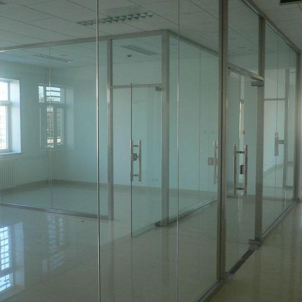 building-glass-door-building-glass---tempered-glass-for-outside-door-inside-door-hb8mwt2v