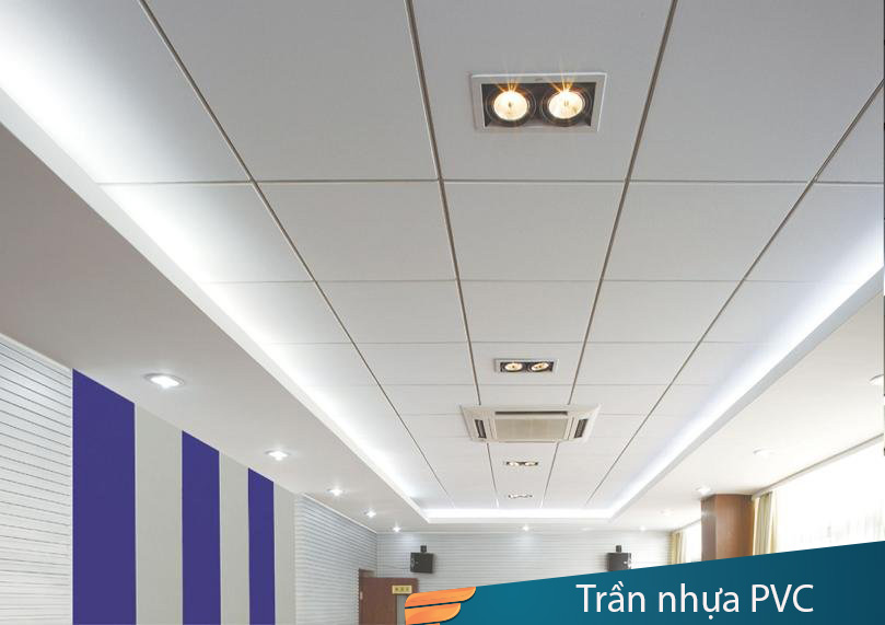 tran-nhua-2