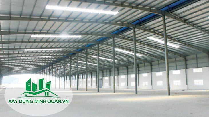 nhà xưởng dĩ an bình dương thi-cong-nha-xuong-tai-di-an-binh-duong-