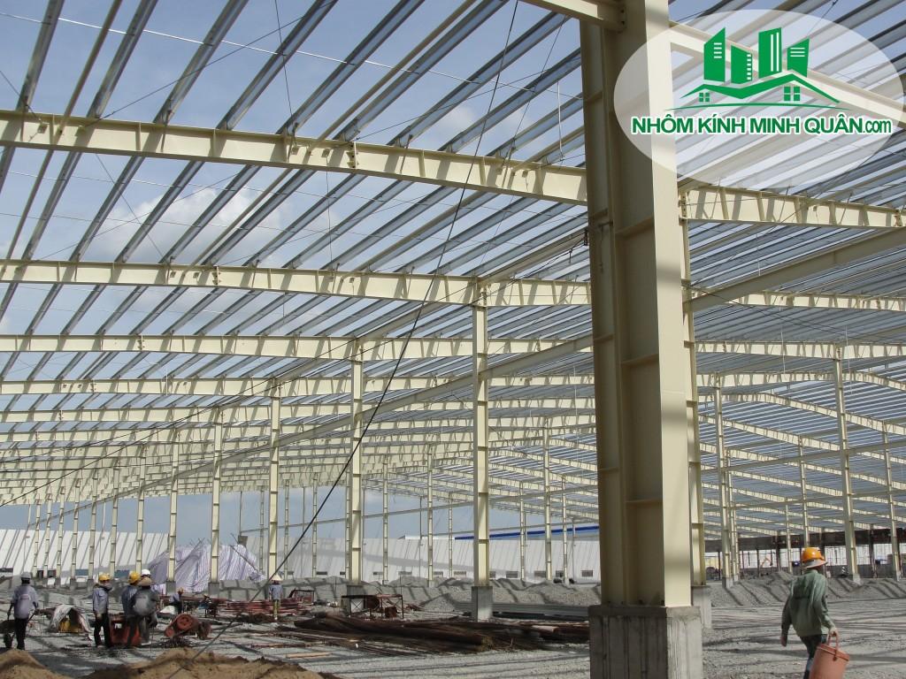 xây dựng dựng xưởng tại tân uyên Xay-nha-xuong-tai-thu-tan-uyen-binh-duong