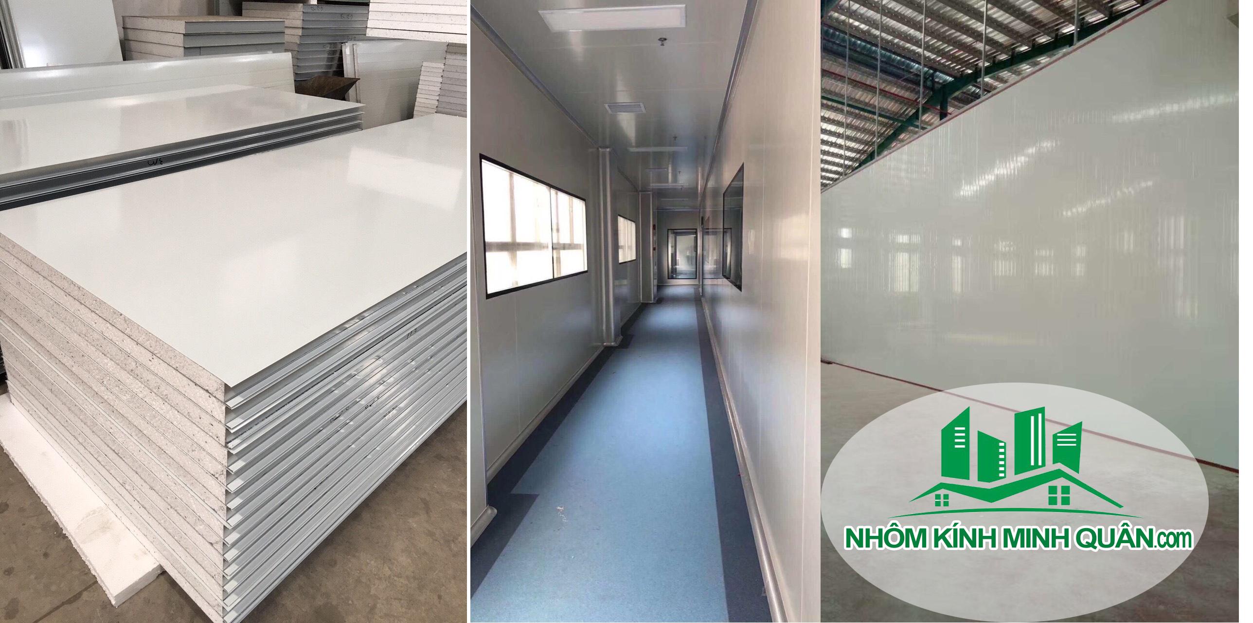 vách ngăn cách nhiệt panel tại Bến Cát thi-cong-vach-ngan-cach-nhiet-tai-ben-cat-binh-duong (2)